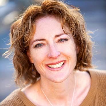 Caroline E. Cameron