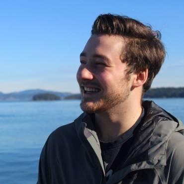 Ethan Schovanek