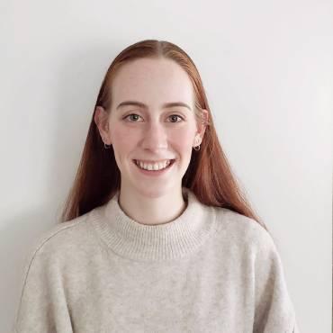 Amanda Assen